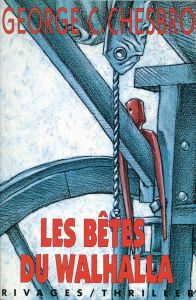 beasts_60_french_pb_t.jpg