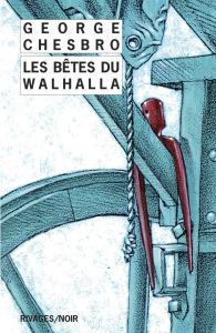 beasts_65_french_pb_t.jpg
